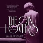 The Gin Lovers by Jamie Brenner