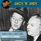 Amos 'n' Andy, Vol. 2 by Freeman Gosden