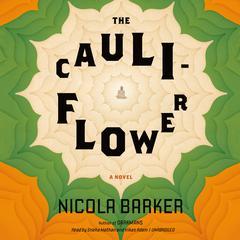 The Cauliflower by Nicola Barker