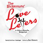 The Bickersons' Love Letters by Ben Ohmart