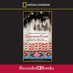 Counting Coup by Joseph Medicine Crow