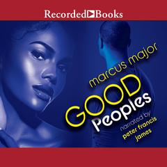 Good Peoples by Marcus Major