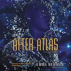 After Atlas by Emma Newman