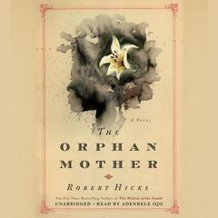 The Orphan Mother by Robert Hicks