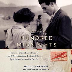 Eve of a Hundred Midnights by Bill Lascher