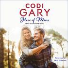 Hero of Mine by Codi Gary