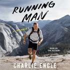 Running Man by Charlie Engle