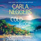 Cold Ridge by Carla Neggers