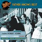 Father Knows Best, Volume 3 by Robert Young