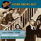 Father Knows Best, Volume 4 by Robert Young
