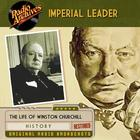 Imperial Leader by various authors