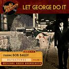 Let George Do It, Volume 3 by