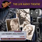 Lux Radio Theatre by Dreamscape Media