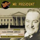 Mr. President, Volume 2 by various authors