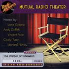Mutual Radio Theater, Volume 4 by various authors