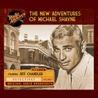 New Adventures of Michael Shayne, Volume 1 by various authors