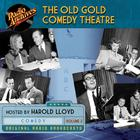 Old Gold Comedy Theatre, Volume 2 by various authors