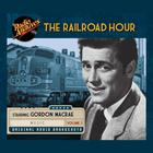 Railroad Hour, Volume 3 by Gordon MacRae