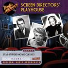 Screen Directors' Playhouse by various authors