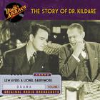Story of Dr. Kildare, Volume 1 by various authors