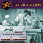 Story of Dr. Kildare, Volume 3 by various authors