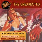 Unexpected, Volume 2 by various authors