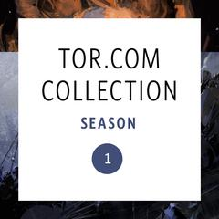 Tor.com Collection by various authors