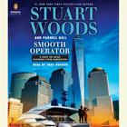 Smooth Operator by Stuart Woods, Parnell Hall