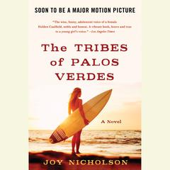 The Tribes of Palos Verdes by Joy Nicholson