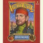 Pretty Paper by David Ritz, Willie Nelson