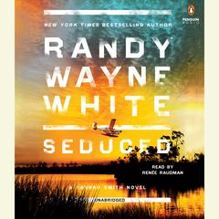 Seduced by Randy Wayne White