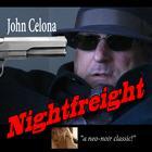 Nightfreight by John Celona