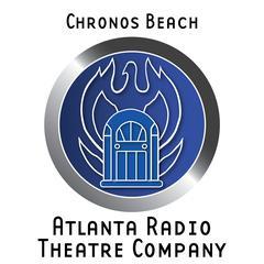 Chronos Beach by Thomas E. Fuller