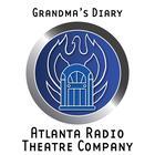 Grandma's Diary by Daniel Taylor