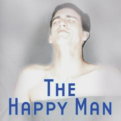 The Happy Man by Gerald W. Page