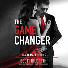 The Game Changer by Scott Hildreth