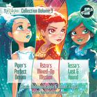 Star Darlings Collection: Volume 3 by Shana Muldoon Zappa, Ahmet Zappa