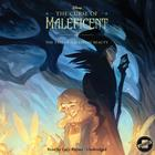 The Curse of Maleficent by Elizabeth Rudnick