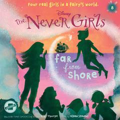 Far from Shore by Kiki Thorpe