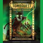 The Final Kingdom by Michael Northrop
