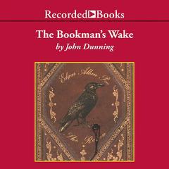 Bookman's Wake by John Dunning