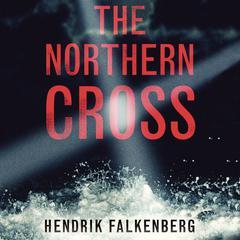 The Northern Cross by Hendrik Falkenberg