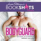 Bodyguard by Jessica Linden