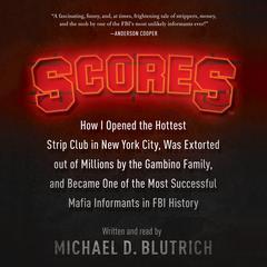 Scores by Michael D. Blutrich