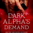 Dark Alpha's Demand by Donna Grant