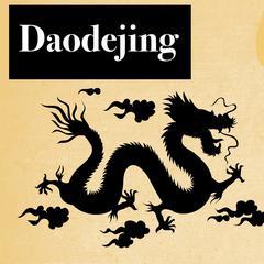 Daodejing (Tao Te Ching) by LAOZI 老子