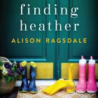 Finding Heather by Alison Ragsdale
