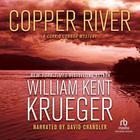 Copper River by William Kent Krueger