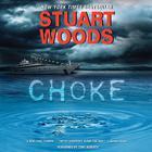 Choke by Stuart Woods