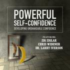 Powerful Self Confidence by Made for Success